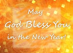 christian happy new year message google search christian new year message happy new year
