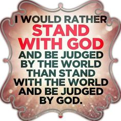 I'd rather walk through hell with God than walk in this world without Him. Prayer Quotes, Bible Verses Quotes, Bible Scriptures, Faith Quotes, Wisdom Quotes, True Quotes, Bible Prayers, Work Quotes, Strong Quotes