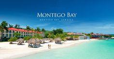 Montego Bay Vacation