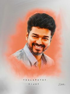 Actor vijay Movie Wallpapers, Cartoon Wallpaper Hd, Graffiti Wallpaper, Actor Picture, Actor Photo, New Images Hd, Hipster Haircuts For Men, Actor Quotes, Vijay Actor