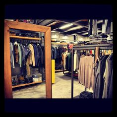 In store . Athens Greece, Store, Closet, Home Decor, Tent, Shop Local, Armoire, Interior Design, Home Interior Design
