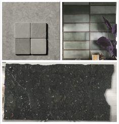 Practical and easy organization ideas for small bathrooms Best Flooring, Grey Flooring, Flooring Options, Bathroom Countertops, Granite Countertops, Dark Green Walls, Rubber Tiles, Rubber Flooring, Stone Tiles