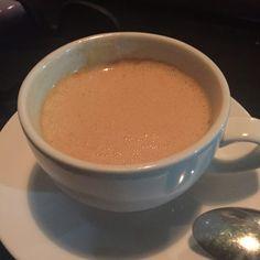 Dünyanın En İyi Kahve Dükkanı