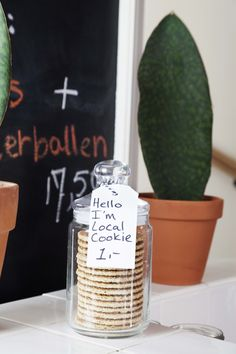 Hello I'm Local. Boutique Hostel in Haarlem, Holland (photo by: Daan Ruijter)