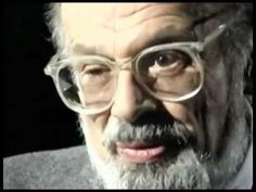 The Allen Ginsberg Project: Sunday April 5 - Allen Ginsberg Parinirvana Allen Ginsberg, Sound Words, Beat Generation, Jack Kerouac, Life Is Beautiful, Books To Read, Poems, Singing, Meditation