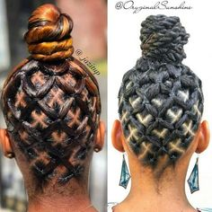 Crochet hairstyles 405324035214653137 - 30 Ideas Crochet Braids Updo Protective Styles Natural Hairstyles Source by Rubber Band Hairstyles, Kids Braided Hairstyles, African Braids Hairstyles, Braided Updo, Ponytail Hairstyles, Girl Hairstyles, Natural Updo Hairstyles, Braids Cornrows, Teenage Hairstyles