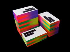 IS Creative Studio Business Cards V4