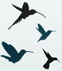 Bildergebnis für kolibri tattoo