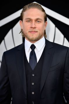 So this guy is in fifty shades of grey.....I found him attractive on sons of anarchy. This is a great choice, Geez-whiz I'll be all over him....update so hes not in the movie.......MAJOR DISAPPOINTMENT