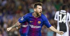 Sporting Lisbon vs Barcelona predictions for Wednesday's Champions League meeting in Portugal. Barcelona hope to continue their winning start to the season with a trip to Sporting Lisbon in the Champions League.