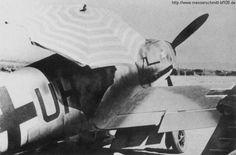 http://old.messerschmitt-bf109.de/pics-bf109f/bf109f4r3_001-swfoto.jpg