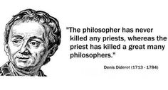 One of my favorite philosophers of all time #diderot #quote #inspiration #philosophy #philosophyquotes #unpopularopinion #intelligent #smart #clever #religion #priest #philosopher #atheist #atheism #meme #memes #memepage #fun #life #people #love #funny #happy #followforfollow http://quotags.net/ipost/1629297077257762266/?code=BacbQ8zh_Xa