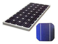 Solar System Supplier Philippines
