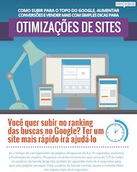 infografico-video-marketing Marketing Digital, Google, Corporate Communication, Digital Media, Log Projects