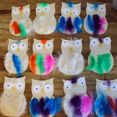 Invitations to Milo's Harry Potter Party Owl Invitations to Milo's Harry Potter Party - Hideous!Owl (disambiguation) Owls are nocturnal birds of prey. Owl, Owls or OWL may also refer to: Harry Potter Day, Harry Potter Birthday, Man Crafts, Crafts For Kids, Arts And Crafts, Diy Birthday Decorations, Birthday Crafts, Harry Potter Enfants, Jarry Potter