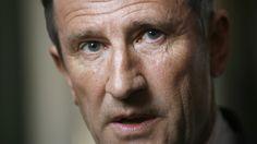 Philippe de Villiers sur le sommet de l'OTAN : «l'Amérique ne conçoit le monde qu'à sa botte»