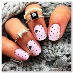 latest nail polish colors summer 2015, nail salon marlborough mall, is gel nail polish better than regular, acrylnagels helmond, nyc nail salon, art nails and spa, best gel nails nyc, french nails summer, paznokcie hybrydowe lakiery, what to expect when getting a pedicure, benefits of paraffin wax for hands, wedding makeup for light skin, bio sculpture gel melbourne, hairdresser shop, acrylic wedding nails