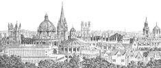 Oxford University Prints
