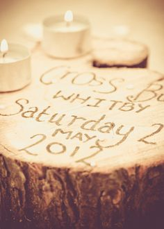 whitby wedding Archives   The English Wedding Blog & Calligraphy ...