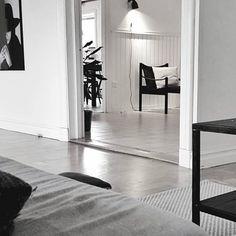 Hm Home, Minimalism, Contemporary, Inspiration, Rugs, House, Design, Home Decor, Interiors