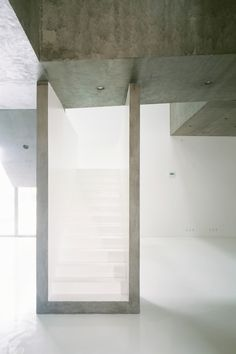 Casa Dos Cubos EMBAIXADA Arquitectura