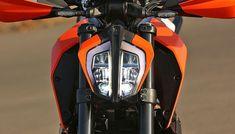 2017 KTM Duke 390 (Headlight) SpritAmplifier Ktm Duke 200, Duke Bike, Wallpapers, India, Graphics, Top, Goa India, Graphic Design, Wallpaper