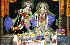 Today's Darshan (27th September) - Seek blessings of the Lord! See more -