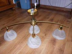 pendel lampe in nordrhein westfalen alsdorf lampen gebraucht kaufen ebay kleinanzeigen. Black Bedroom Furniture Sets. Home Design Ideas