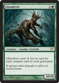 Magic: the Gathering - Ghoultree (115) - Dark Ascension M... https://www.amazon.com/dp/B006WCAQJK/ref=cm_sw_r_pi_dp_x_elhlybQVTAWVA