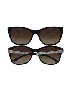 Brighton A11900 Stone Spectrum Sun Glasses $90