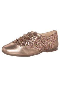 outlet adidas schoenen meisjes
