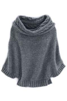 Hug Me Knits Pinterest Knitting Knit Crochet Und Crochet
