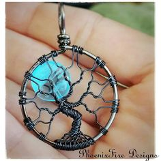 """""""The night walked down the sky with the moon in her hand...""""  by phoenixfiredesigns"""