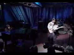 I'm drooling. This is, by far, one of the sexiest things I've ever seen/heard.  Matchbox Twenty - Don't Let Me Down cover.