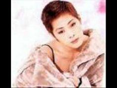 Shirley Kwan - 關淑怡 - 無名的哀愁