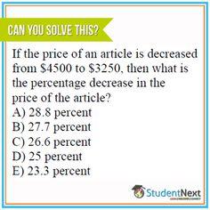 GRE, TOEFL, IELTS, SAT, studentnext.com