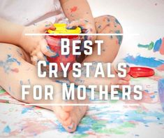 Being a Mum can be one of the most important roles we have, and most often, its not the only thing keeping us busy! Let's look at our favourite crystals to give Mums the energetic support they might be needing. Read on to find out more! How To Find Out, Let It Be, Crystals, Reading, Blog, Australia, Rock, Skirt, Crystal