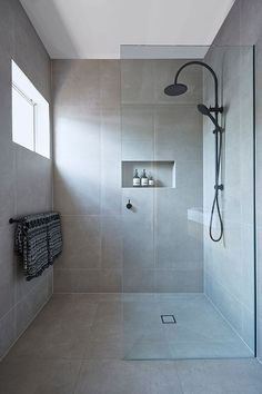 Beautiful bathroom decor tips. Modern Farmhouse, Rustic Modern, Classic, light and airy master bathroom design suggestions. Bathroom makeover suggestions and bathroom remodel a few ideas. Bathroom Renos, Bathroom Renovations, Bathroom Ideas, Bathroom Cabinets, Bathroom Organization, Master Bathrooms, Small Bathrooms, Condo Bathroom, Bathroom Large Tiles
