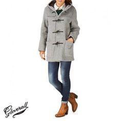 421 Best Duffle Amp Toggle Coats Images Duffle Coat Coat