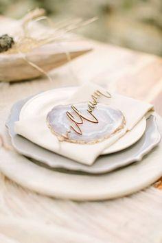 minimal wedding 6