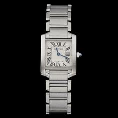 c7c67d732 150 Best Women's Watches images in 2014 | Baume mercier, Bracelet ...