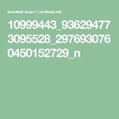 10999443_936294773095528_2976930760450152729_n