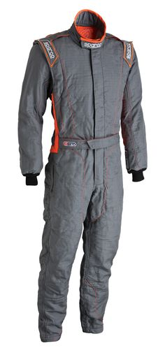 The Victory is the result of over 3 years of research and development. Sparco has patented a new technology called HOCOTEX® which revolutionizes the way racing suits are made. Rs 4, Karting, Victorious, Motorcycle Jacket, Suits, Car Wash, Rally, Safety, Orange