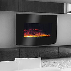 295 best fireplace electric images on pinterest in 2018 electric rh pinterest com