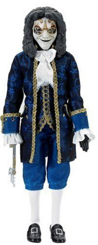 Doctor Who Underground Toys 12 Inch Scale Clockwork Man [Blue] Character Options,http://www.amazon.com/dp/B000NSYRUS/ref=cm_sw_r_pi_dp_abbztb012NKYCNSJ