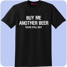 Dart Shirts, Polo Shirt, Beer, Mens Tops, Drink, Darts, Stuff To Buy, Black, Products