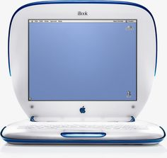 Happy Birthday, Mac. Check out the Apple site and see what a difference 30 years have made.