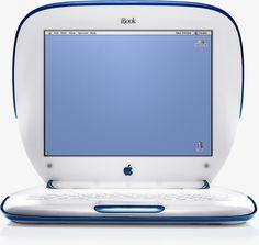 Happy Birthday, Mac. Appleのウェブサイトでは、この30年間にMacが生んだ革新を紹介しています。2000年だけどかっこいいねー。