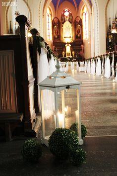Rustic Wedding, Weeding, Table Decorations, Wedding Dresses, Diy, Furniture, Rest, Home Decor, Fashion