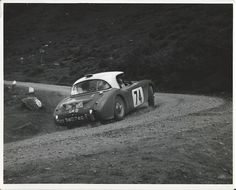 1959 Austin-Healey 3000   Classic Driver Market